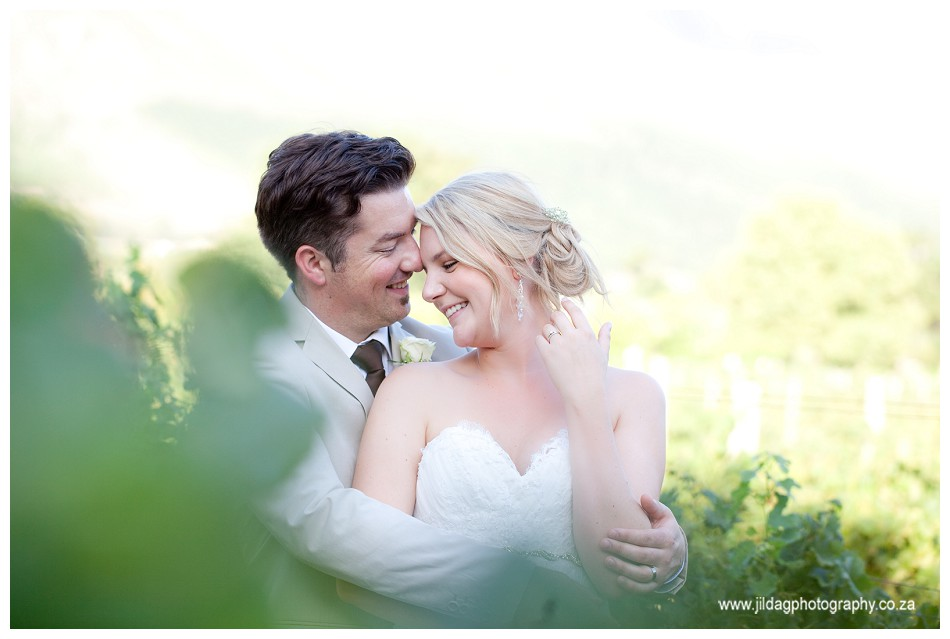 The Conservatory - Franschoek wedding - Jilda G Photography (82)