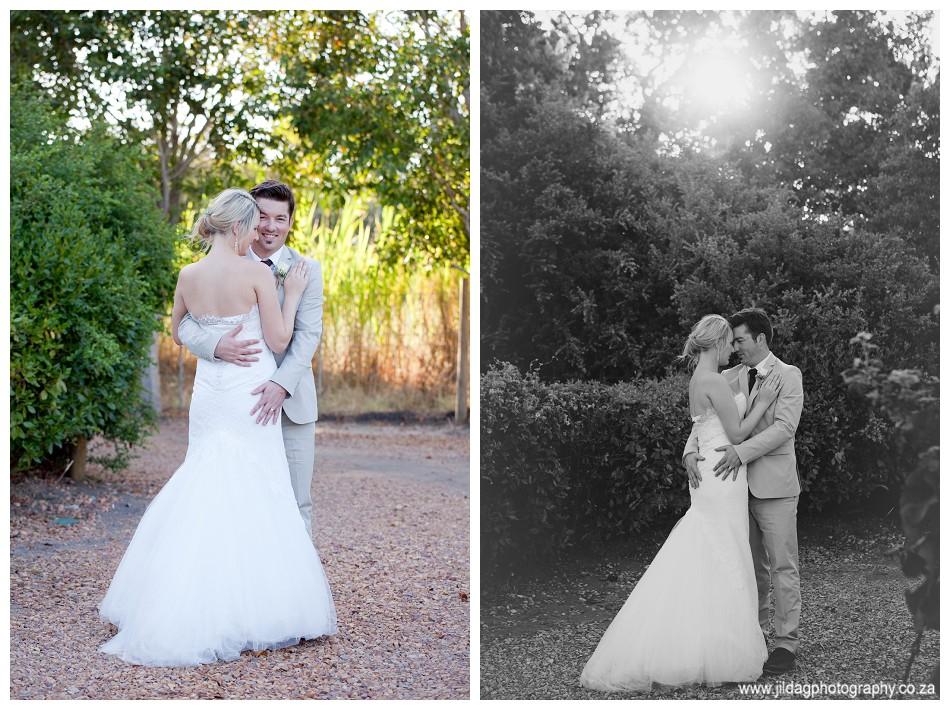 The Conservatory - Franschoek wedding - Jilda G Photography (84)