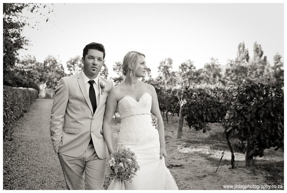 The Conservatory - Franschoek wedding - Jilda G Photography (85)