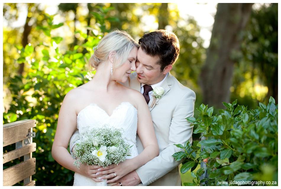 The Conservatory - Franschoek wedding - Jilda G Photography (89)