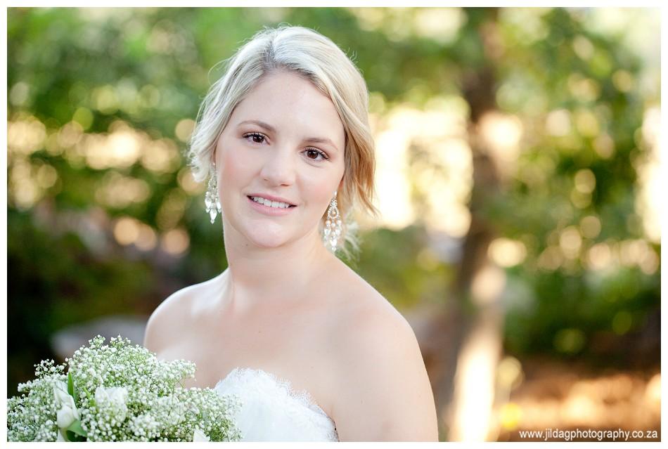 The Conservatory - Franschoek wedding - Jilda G Photography (94)