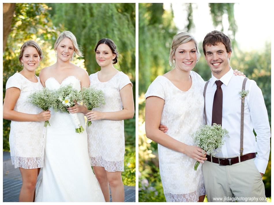 The Conservatory - Franschoek wedding - Jilda G Photography (97)