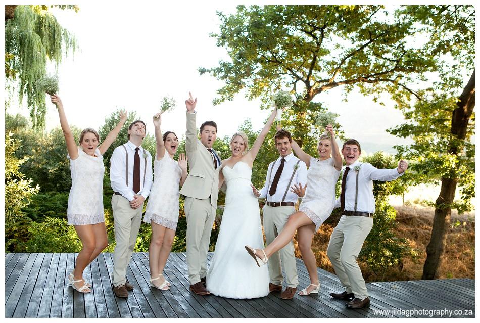 The Conservatory - Franschoek wedding - Jilda G Photography (99)