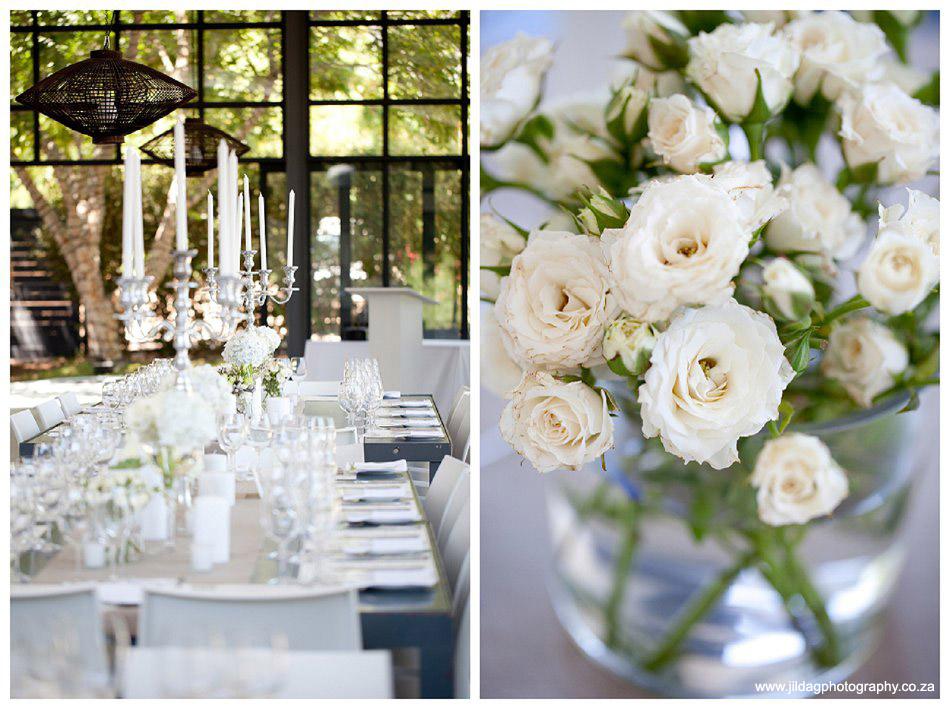The-Conservatory-Franschoek-wedding-Luca-Carol-2