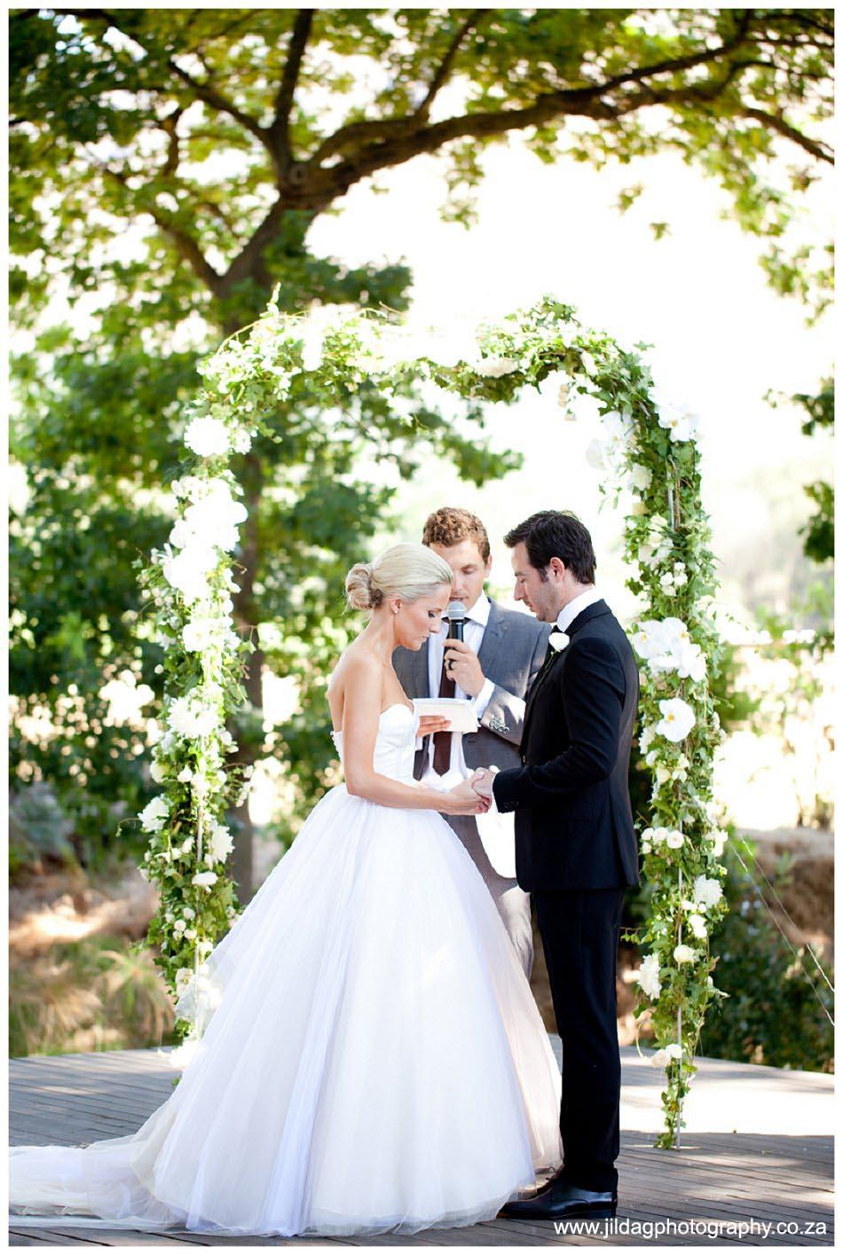The-Conservatory-Franschoek-wedding-Luca-Carol-30