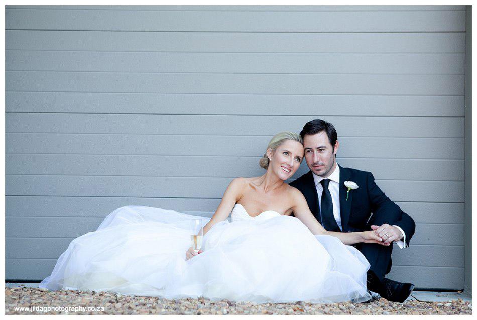 The-Conservatory-Franschoek-wedding-Luca-Carol-49