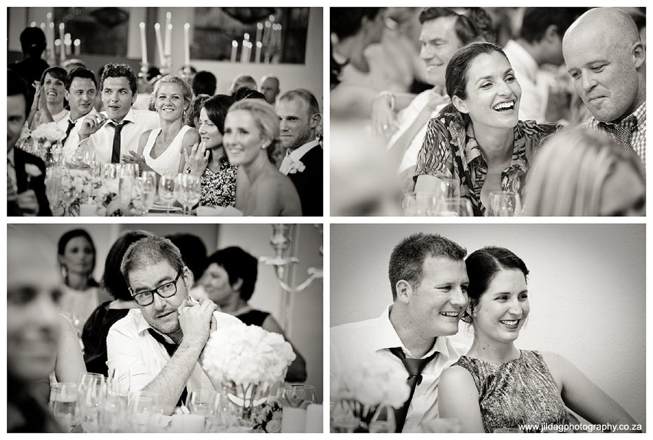 The-Conservatory-Franschoek-wedding-Luca-Carol-60
