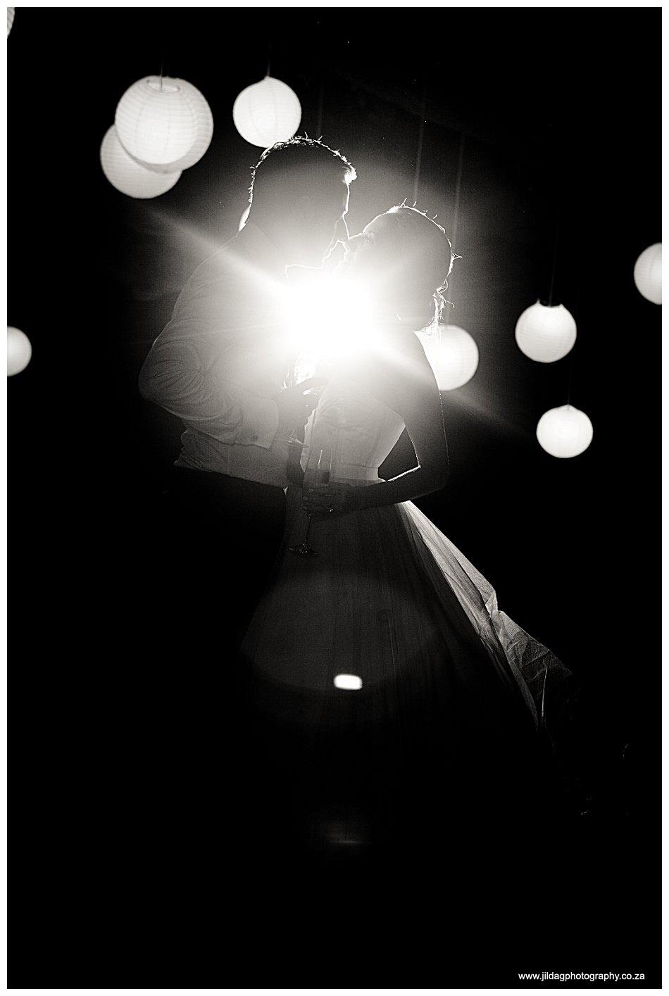 The-Conservatory-Franschoek-wedding-Luca-Carol-66