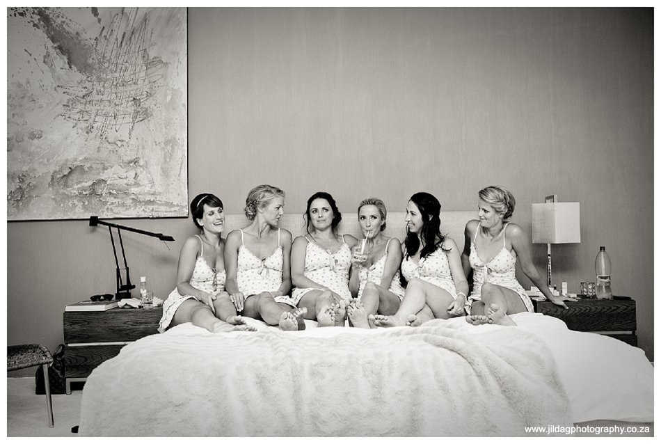 The-Conservatory-Franschoek-wedding-Luca-Carol-9