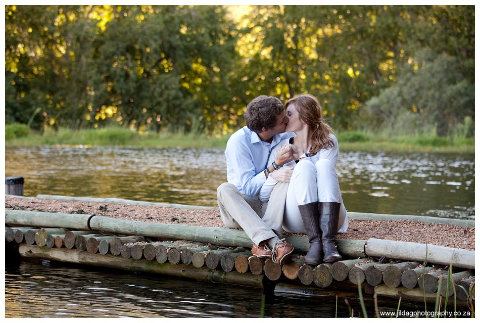 The proposal (10)