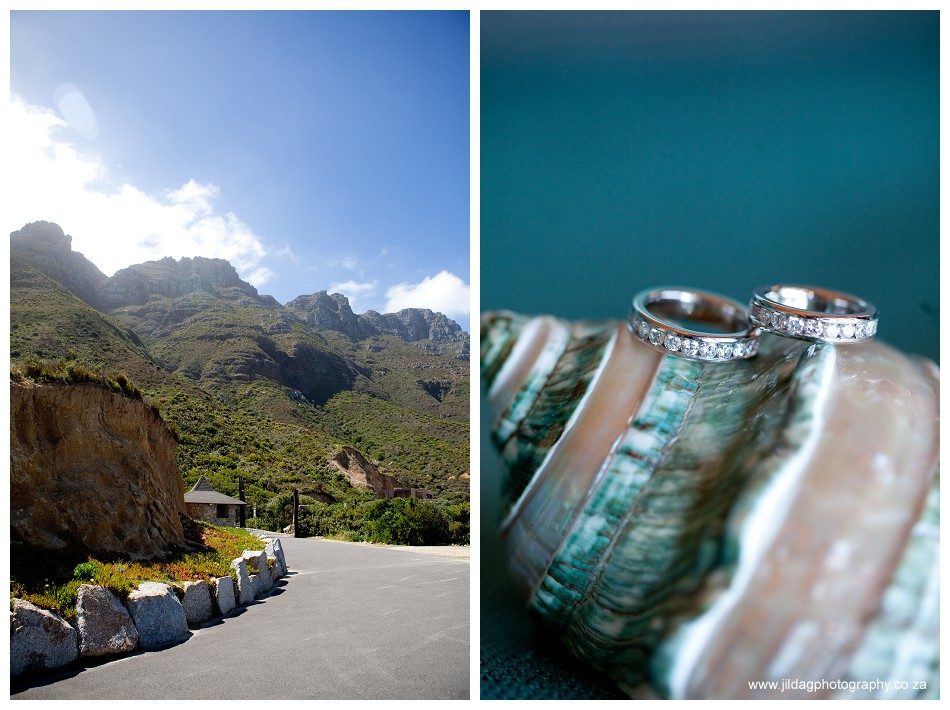 Tinswalo Lodge - Hout Bay wedding - Gay marriage - Jilda G Photography (1)