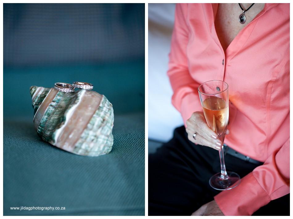 Tinswalo Lodge - Hout Bay wedding - Gay marriage - Jilda G Photography (2)