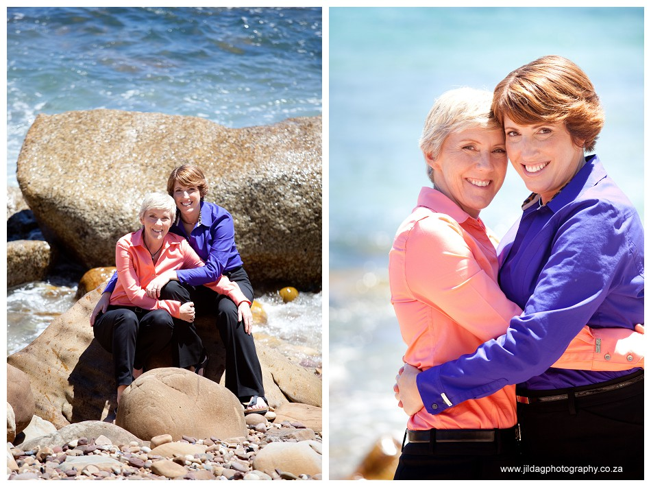 Tinswalo Lodge - Hout Bay wedding - Gay marriage - Jilda G Photography (21)