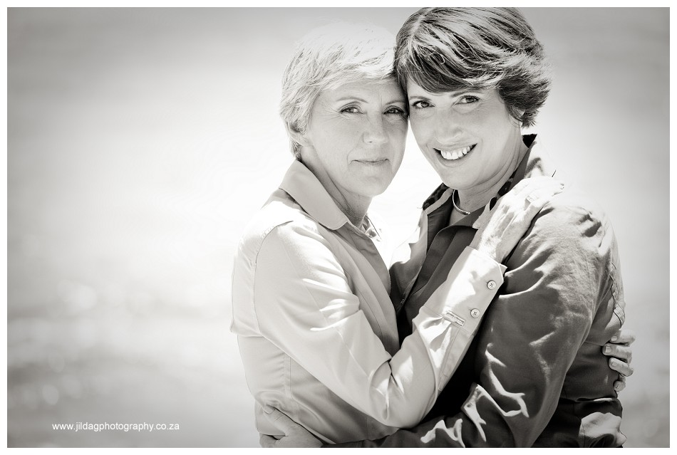 Tinswalo Lodge - Hout Bay wedding - Gay marriage - Jilda G Photography (22)