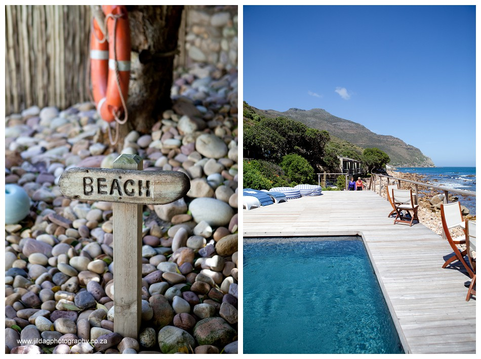 Tinswalo Lodge - Hout Bay wedding - Gay marriage - Jilda G Photography (4)