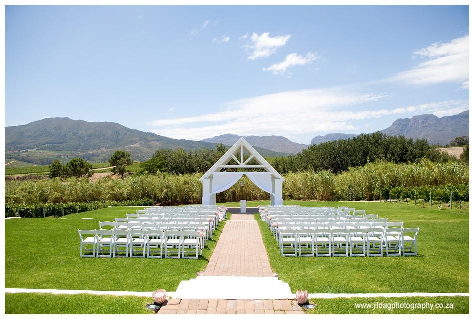 kleinevalleij - Wellington - wedding - photographer - Jilda G (1)