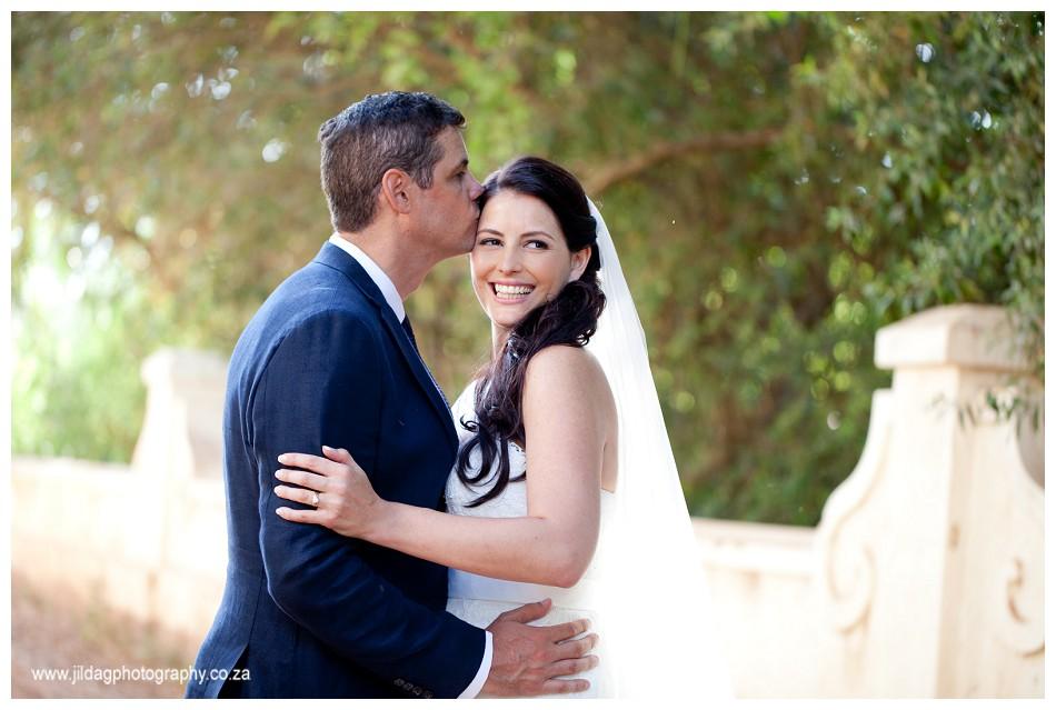 kleinevalleij - Wellington - wedding - photographer - Jilda G (100)