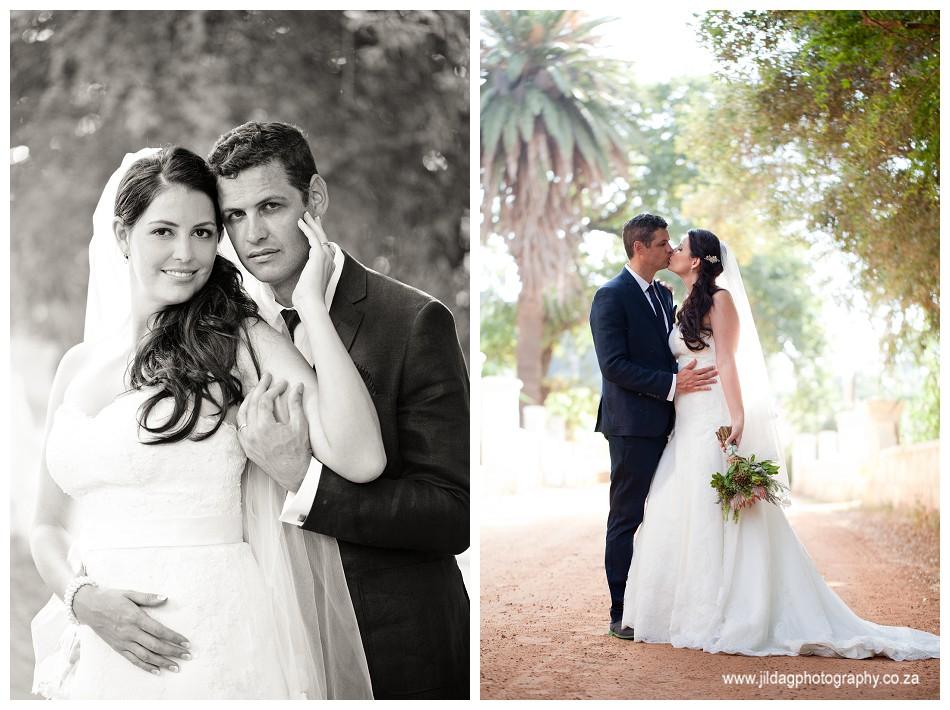 kleinevalleij - Wellington - wedding - photographer - Jilda G (102)