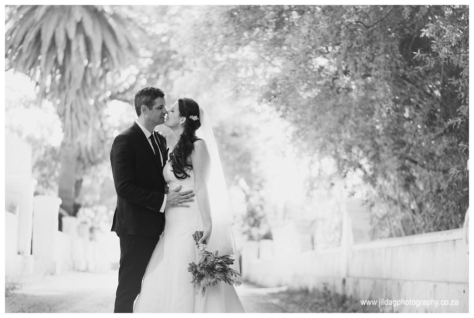 kleinevalleij - Wellington - wedding - photographer - Jilda G (103)
