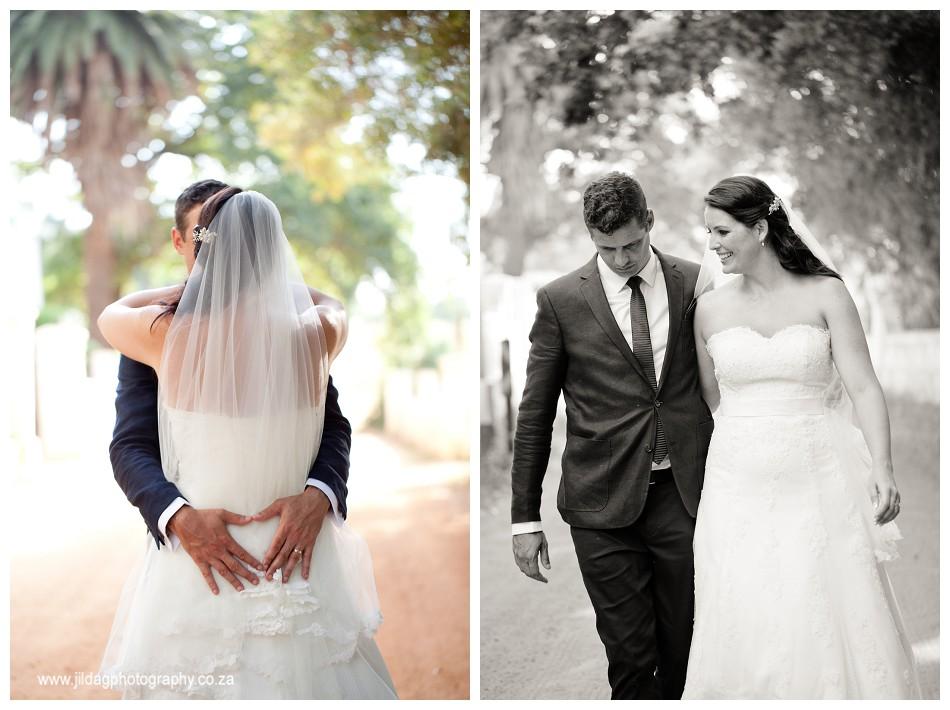 kleinevalleij - Wellington - wedding - photographer - Jilda G (104)