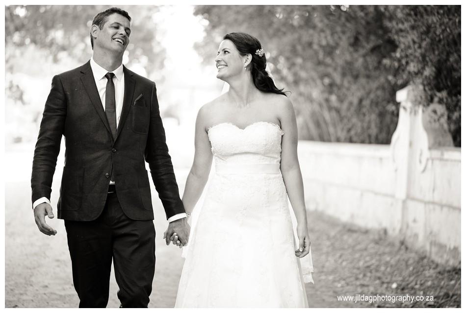 kleinevalleij - Wellington - wedding - photographer - Jilda G (105)