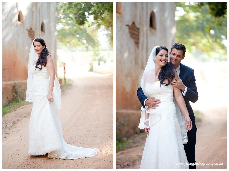 kleinevalleij - Wellington - wedding - photographer - Jilda G (106)