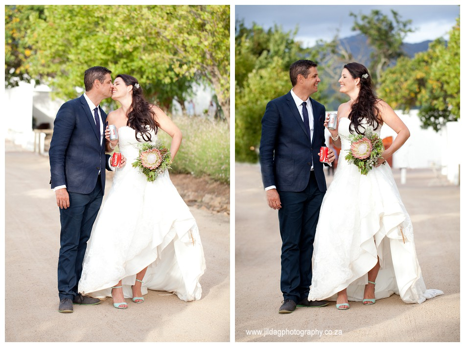 kleinevalleij - Wellington - wedding - photographer - Jilda G (110)