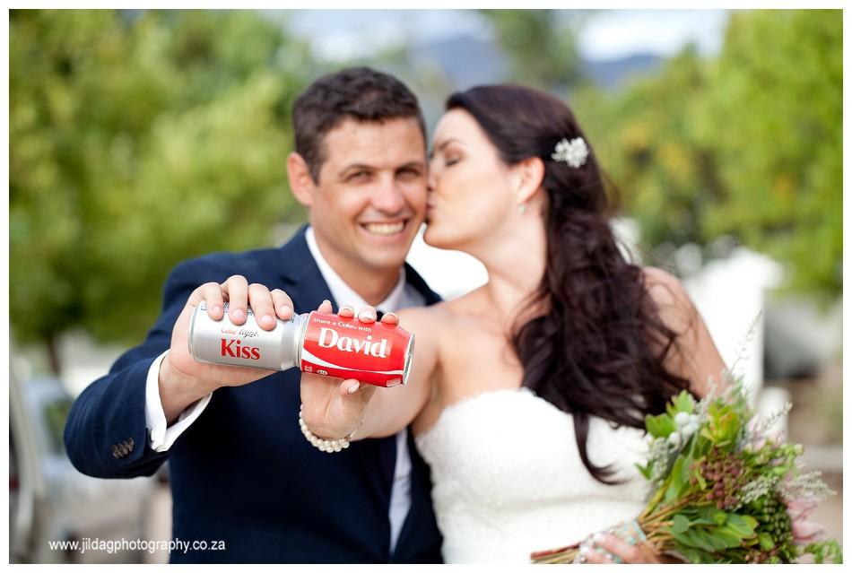 kleinevalleij - Wellington - wedding - photographer - Jilda G (111)