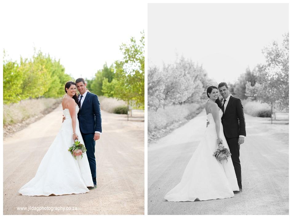 kleinevalleij - Wellington - wedding - photographer - Jilda G (112)