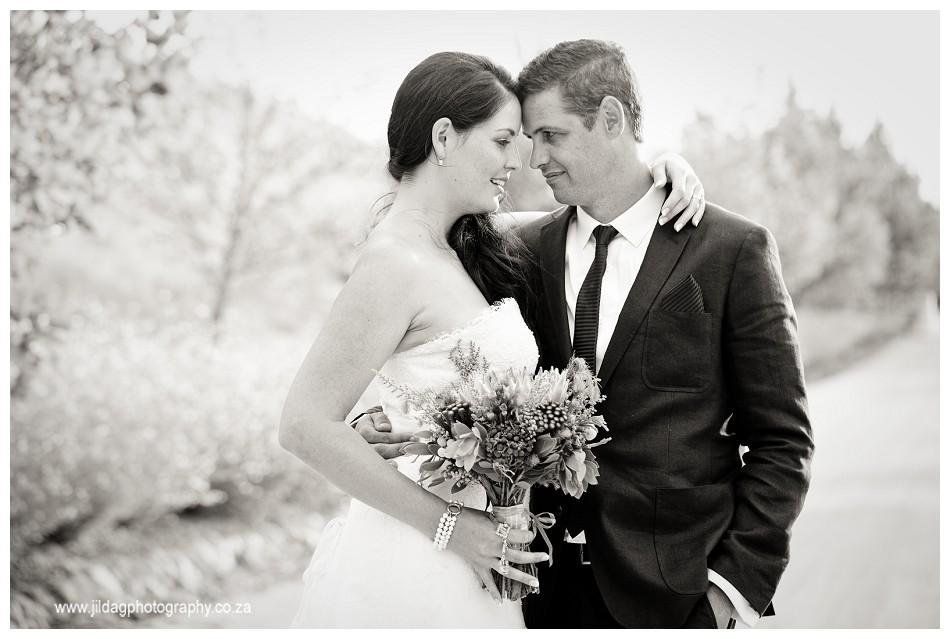 kleinevalleij - Wellington - wedding - photographer - Jilda G (114)