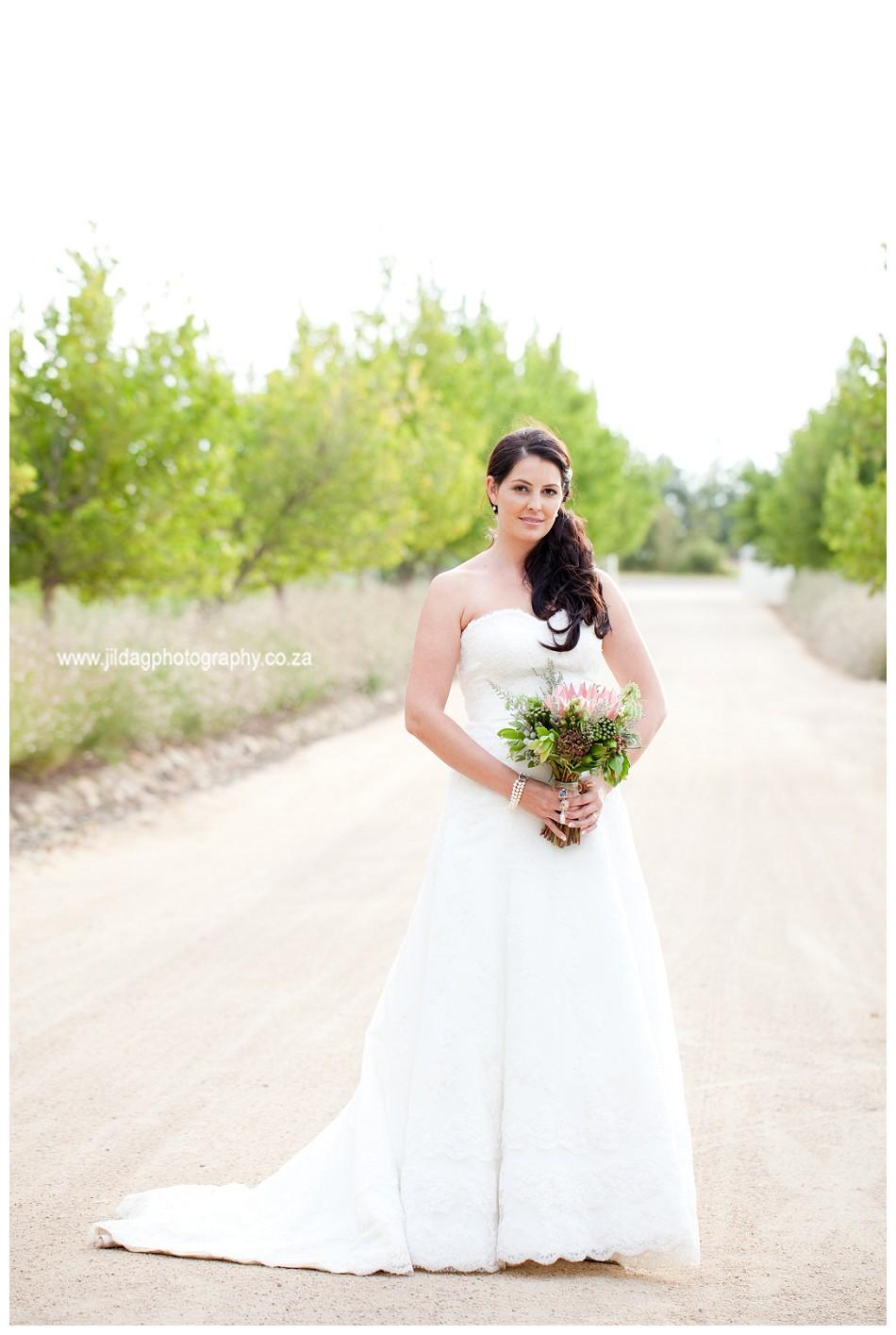 kleinevalleij - Wellington - wedding - photographer - Jilda G (115)