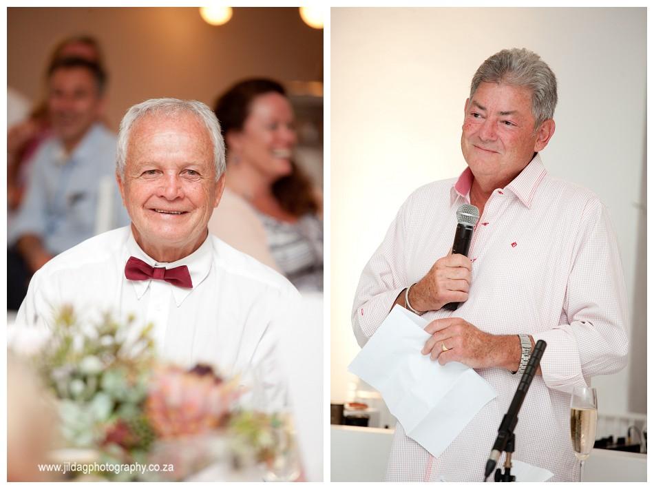 kleinevalleij - Wellington - wedding - photographer - Jilda G (122)
