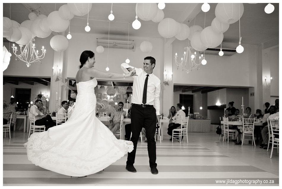 kleinevalleij - Wellington - wedding - photographer - Jilda G (128)