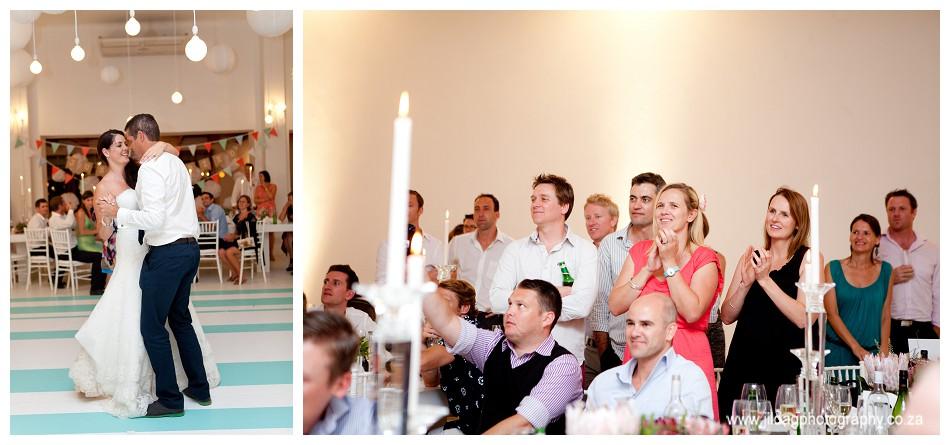 kleinevalleij - Wellington - wedding - photographer - Jilda G (129)