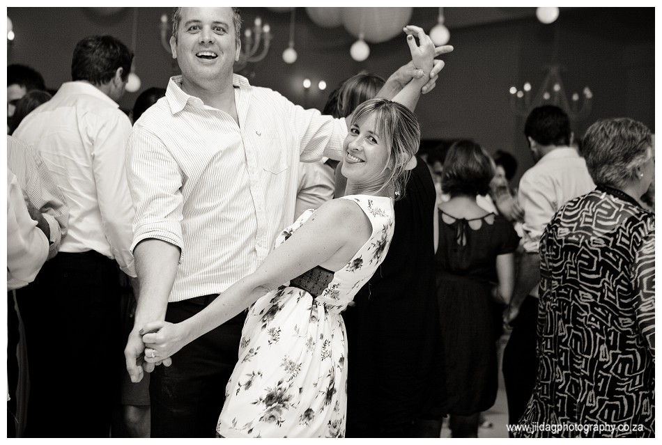kleinevalleij - Wellington - wedding - photographer - Jilda G (131)
