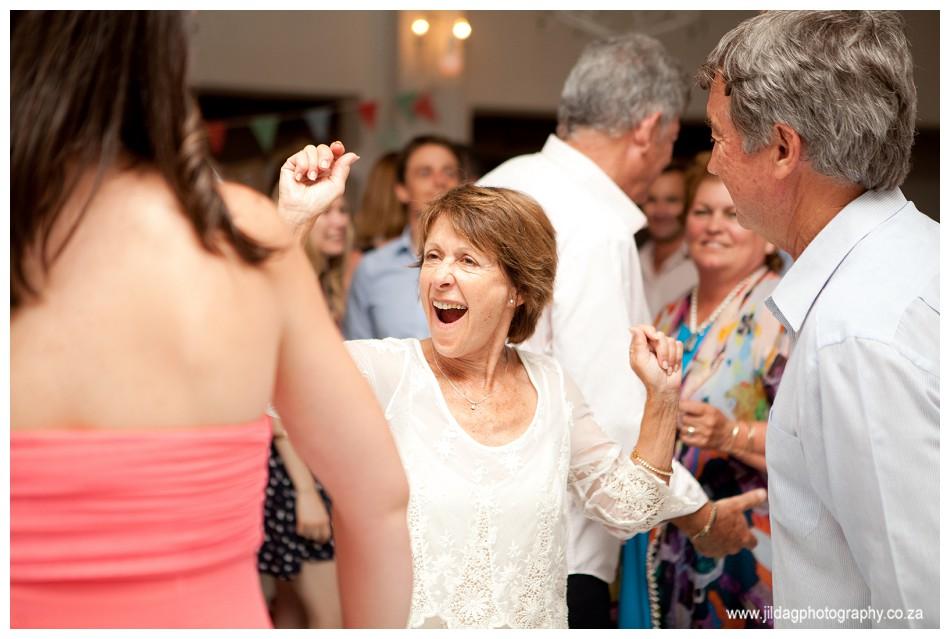 kleinevalleij - Wellington - wedding - photographer - Jilda G (134)