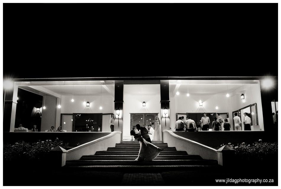 kleinevalleij - Wellington - wedding - photographer - Jilda G (136)