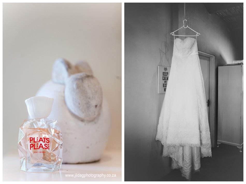 kleinevalleij - Wellington - wedding - photographer - Jilda G (21)