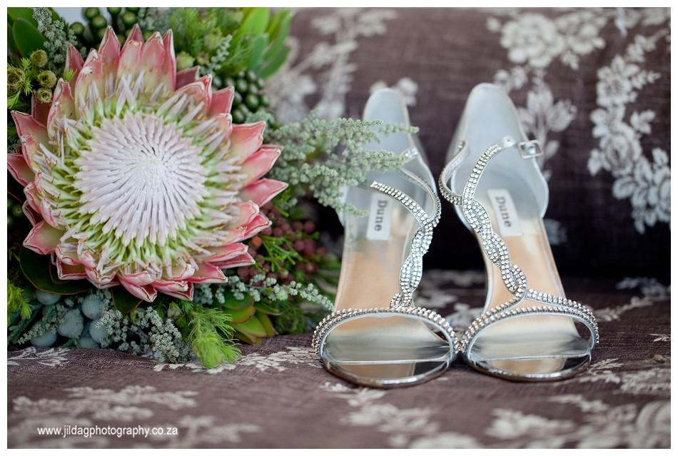 kleinevalleij - Wellington - wedding - photographer - Jilda G (22)