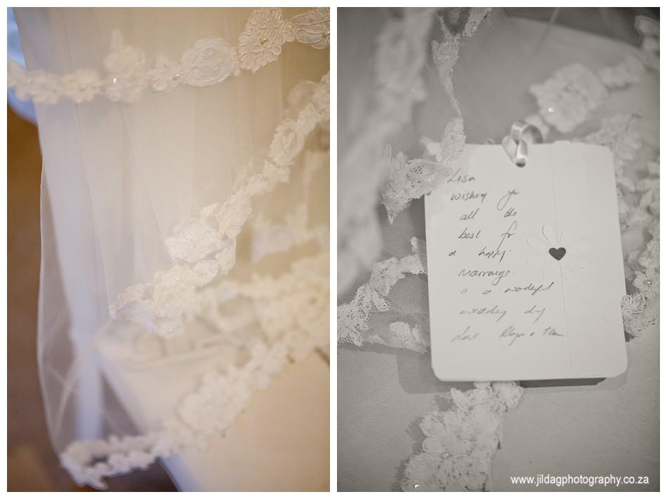 kleinevalleij - Wellington - wedding - photographer - Jilda G (23)