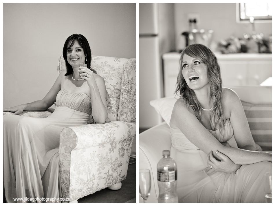 kleinevalleij - Wellington - wedding - photographer - Jilda G (25)