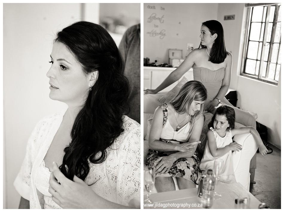kleinevalleij - Wellington - wedding - photographer - Jilda G (27)