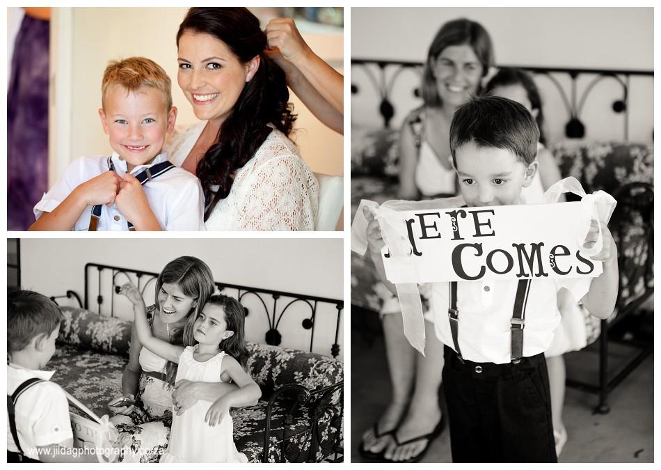 kleinevalleij - Wellington - wedding - photographer - Jilda G (28)
