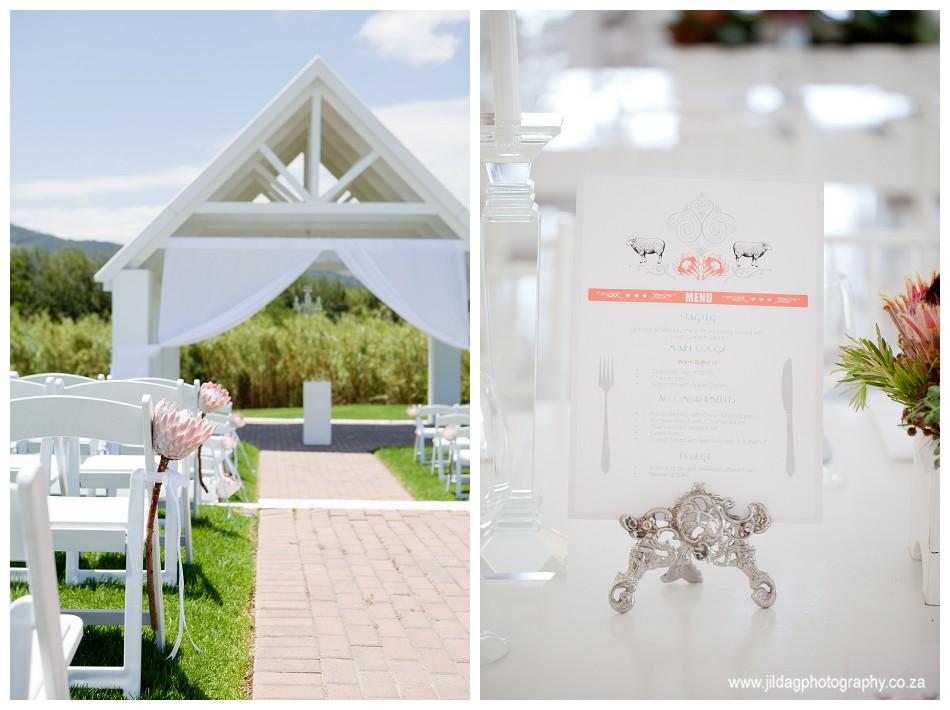 kleinevalleij - Wellington - wedding - photographer - Jilda G (3)