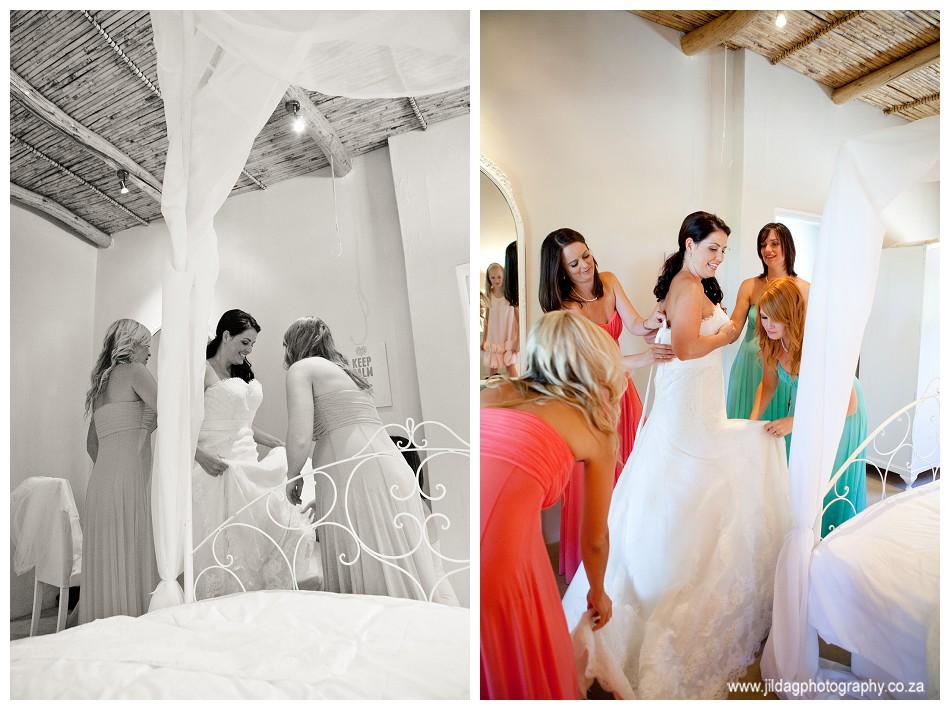 kleinevalleij - Wellington - wedding - photographer - Jilda G (32)