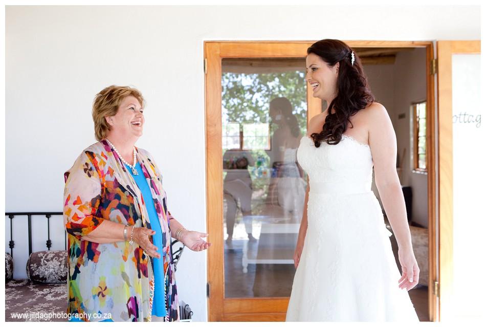 kleinevalleij - Wellington - wedding - photographer - Jilda G (33)