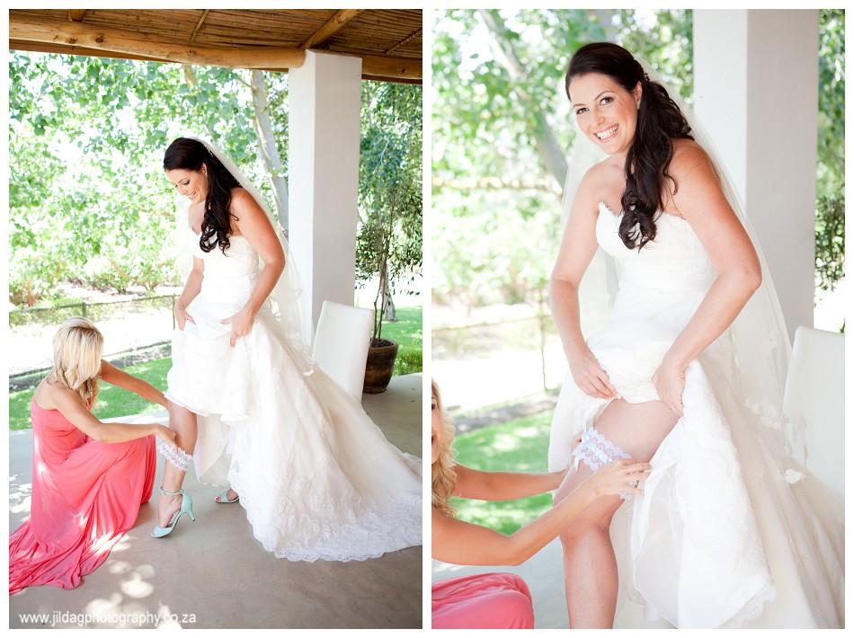 kleinevalleij - Wellington - wedding - photographer - Jilda G (35)