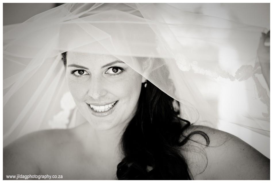 kleinevalleij - Wellington - wedding - photographer - Jilda G (36)