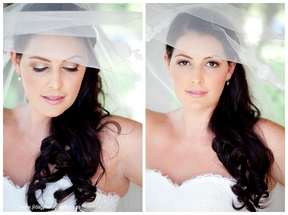 kleinevalleij - Wellington - wedding - photographer - Jilda G (38)