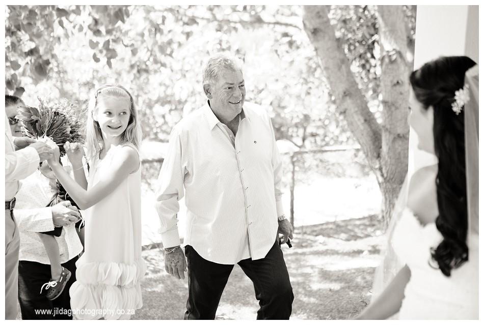 kleinevalleij - Wellington - wedding - photographer - Jilda G (39)